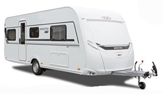 LMC 490 E