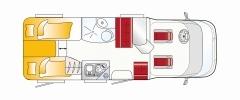 LMC 646 Breezer